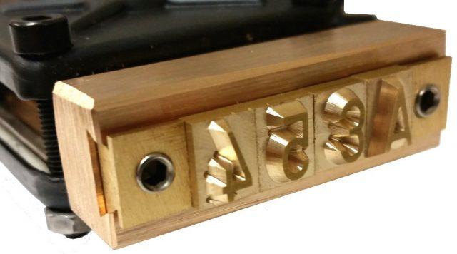 Electric Wood Branding Iron Uk Ofwoodworking