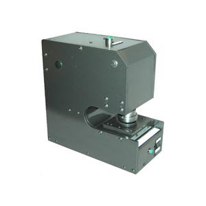 electric embosser machine
