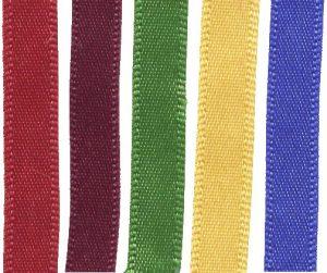 Notary Ribbon (100m)